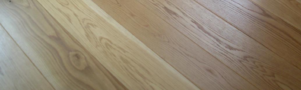 Prime Flooring