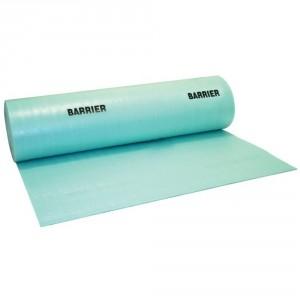 Barrier Underlay